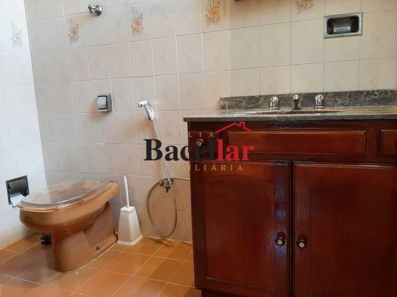 13 - Apartamento 2 quartos à venda São Cristóvão, Rio de Janeiro - R$ 230.000 - TIAP24613 - 13