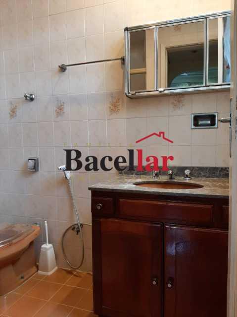 15 - Apartamento 2 quartos à venda São Cristóvão, Rio de Janeiro - R$ 230.000 - TIAP24613 - 14