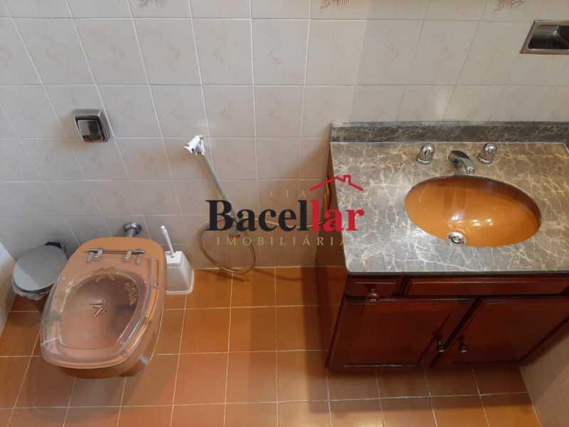 17 - Apartamento 2 quartos à venda São Cristóvão, Rio de Janeiro - R$ 230.000 - TIAP24613 - 15