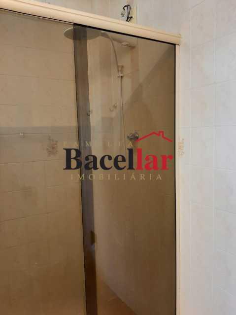 18 - Apartamento 2 quartos à venda São Cristóvão, Rio de Janeiro - R$ 230.000 - TIAP24613 - 16