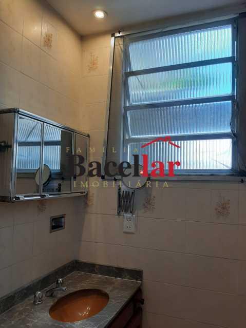 19 - Apartamento 2 quartos à venda São Cristóvão, Rio de Janeiro - R$ 230.000 - TIAP24613 - 17