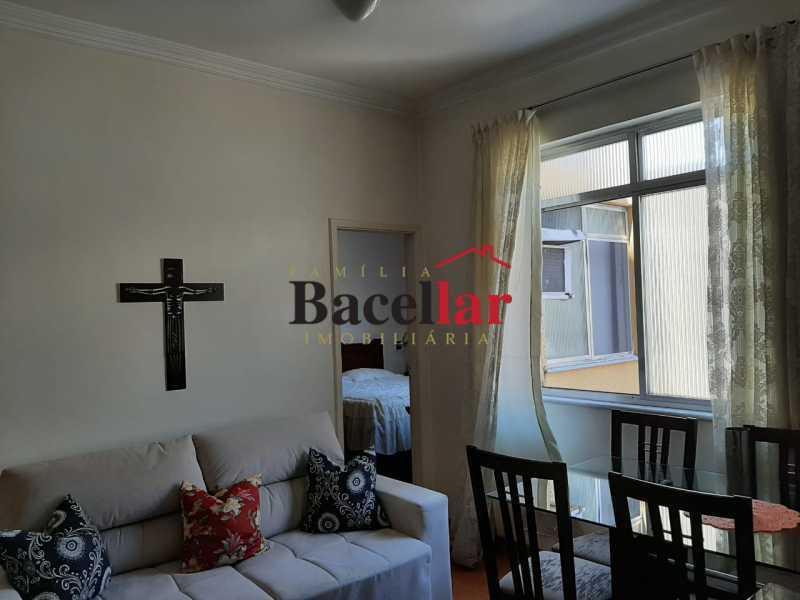 20 - Apartamento 2 quartos à venda São Cristóvão, Rio de Janeiro - R$ 230.000 - TIAP24613 - 18