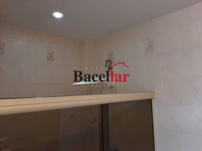 21 - Apartamento 2 quartos à venda São Cristóvão, Rio de Janeiro - R$ 230.000 - TIAP24613 - 19