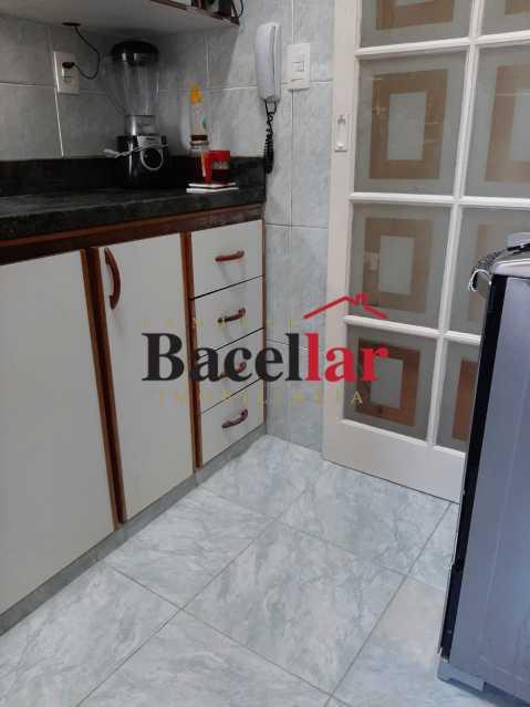 22 - Apartamento 2 quartos à venda São Cristóvão, Rio de Janeiro - R$ 230.000 - TIAP24613 - 20