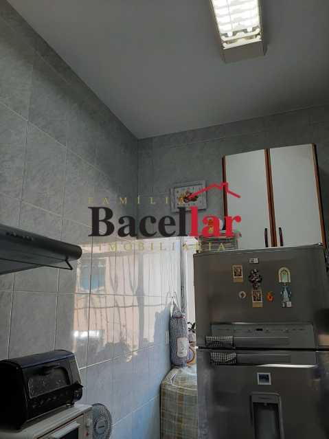 26 - Apartamento 2 quartos à venda São Cristóvão, Rio de Janeiro - R$ 230.000 - TIAP24613 - 25
