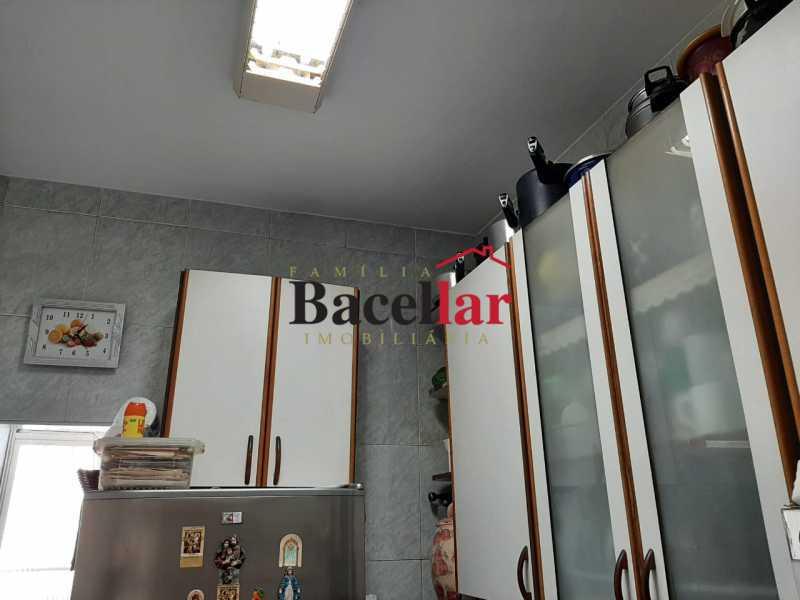 28 - Apartamento 2 quartos à venda São Cristóvão, Rio de Janeiro - R$ 230.000 - TIAP24613 - 22