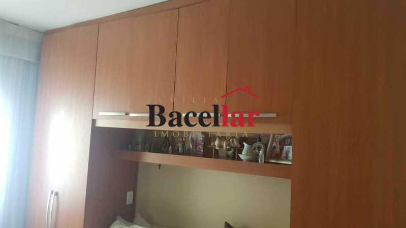 166417823_10159449489024268_89 - Apartamento 2 quartos para venda e aluguel Rio de Janeiro,RJ - R$ 235.000 - TIAP24615 - 7