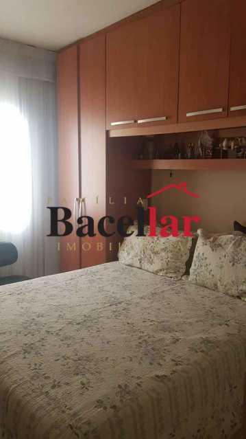 166631913_10159449489069268_23 - Apartamento 2 quartos para venda e aluguel Rio de Janeiro,RJ - R$ 235.000 - TIAP24615 - 5