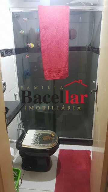166694860_10159449489094268_91 - Apartamento 2 quartos para venda e aluguel Rio de Janeiro,RJ - R$ 235.000 - TIAP24615 - 11