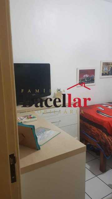 166722285_10159449489034268_17 - Apartamento 2 quartos para venda e aluguel Rio de Janeiro,RJ - R$ 235.000 - TIAP24615 - 10