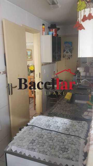 167127978_10159449489219268_57 - Apartamento 2 quartos para venda e aluguel Rio de Janeiro,RJ - R$ 235.000 - TIAP24615 - 8