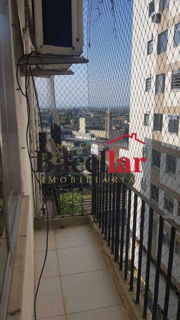 167412900_10159449489714268_49 - Apartamento 2 quartos para venda e aluguel Rio de Janeiro,RJ - R$ 235.000 - TIAP24615 - 1