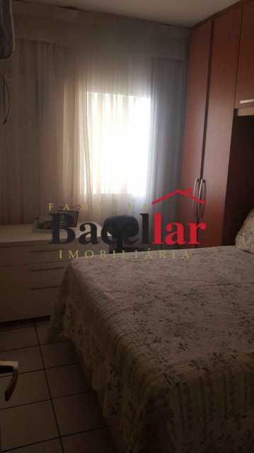 167496356_10159449489064268_47 - Apartamento 2 quartos para venda e aluguel Rio de Janeiro,RJ - R$ 235.000 - TIAP24615 - 6