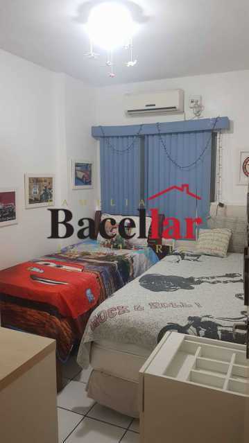 167777140_10159449489849268_74 - Apartamento 2 quartos para venda e aluguel Rio de Janeiro,RJ - R$ 235.000 - TIAP24615 - 9