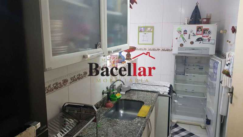 168173843_10159449489109268_66 - Apartamento 2 quartos para venda e aluguel Rio de Janeiro,RJ - R$ 235.000 - TIAP24615 - 13