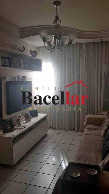 168310411_10159449506629268_88 - Apartamento 2 quartos para venda e aluguel Rio de Janeiro,RJ - R$ 235.000 - TIAP24615 - 3