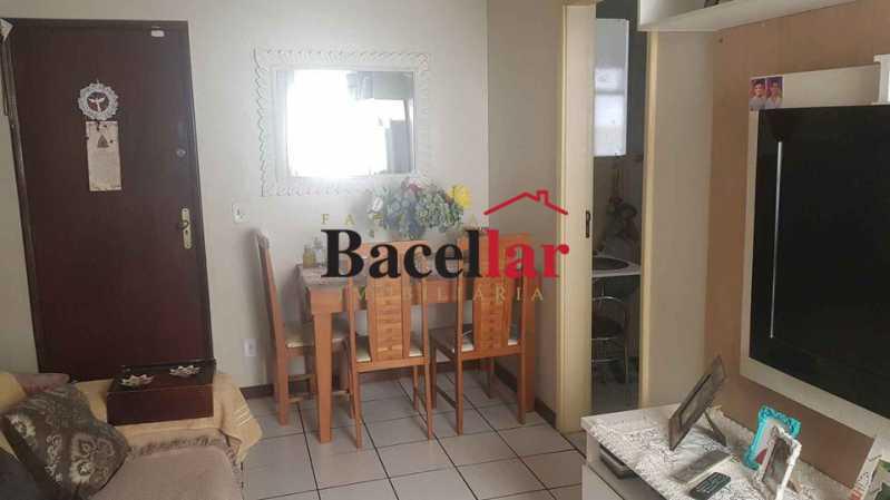 168484851_10159449489089268_91 - Apartamento 2 quartos para venda e aluguel Rio de Janeiro,RJ - R$ 235.000 - TIAP24615 - 4