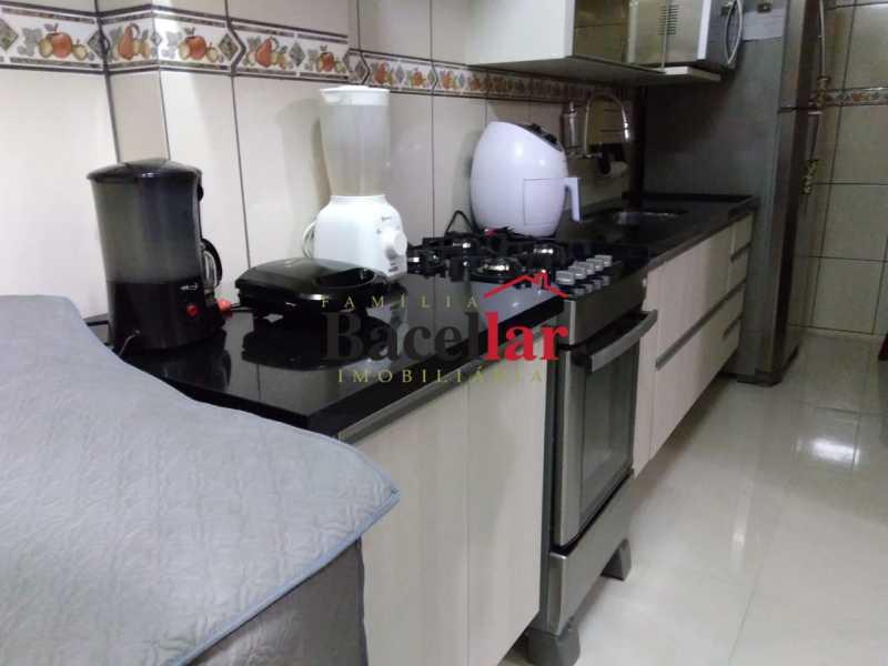 1. - Casa em Condomínio 3 quartos à venda Rio de Janeiro,RJ - R$ 630.000 - RICN30011 - 19
