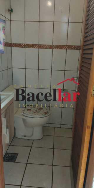 6. - Casa em Condomínio 3 quartos à venda Rio de Janeiro,RJ - R$ 630.000 - RICN30011 - 22