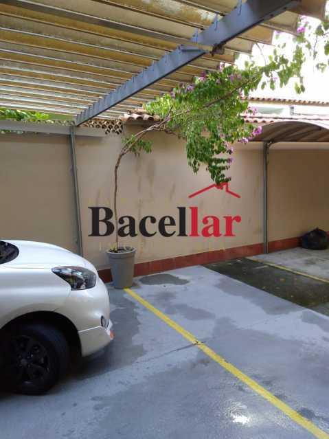 8. - Casa em Condomínio 3 quartos à venda Rio de Janeiro,RJ - R$ 630.000 - RICN30011 - 6