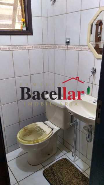 9. - Casa em Condomínio 3 quartos à venda Rio de Janeiro,RJ - R$ 630.000 - RICN30011 - 23