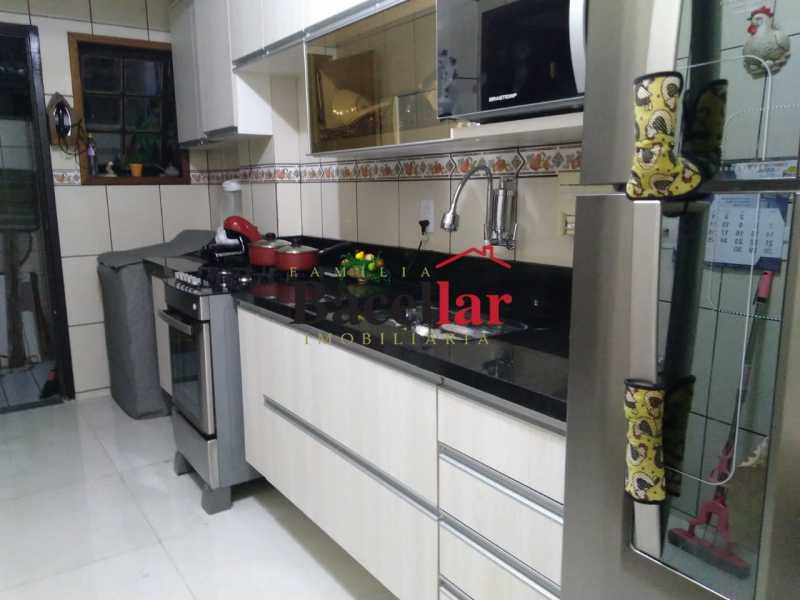 10. - Casa em Condomínio 3 quartos à venda Rio de Janeiro,RJ - R$ 630.000 - RICN30011 - 20