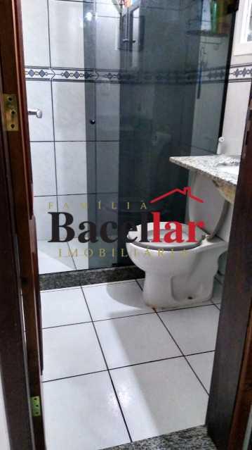 14. - Casa em Condomínio 3 quartos à venda Rio de Janeiro,RJ - R$ 630.000 - RICN30011 - 21