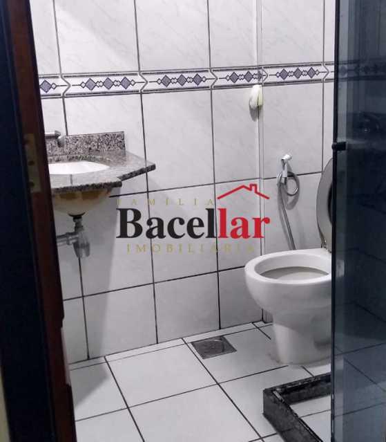 19. - Casa em Condomínio 3 quartos à venda Rio de Janeiro,RJ - R$ 630.000 - RICN30011 - 12