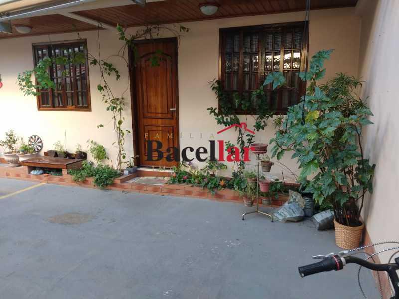 27. - Casa em Condomínio 3 quartos à venda Rio de Janeiro,RJ - R$ 630.000 - RICN30011 - 3