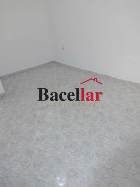 2b63a8b1-2d70-4cbe-9ec1-587a44 - Apartamento 2 quartos à venda Quintino Bocaiúva, Rio de Janeiro - R$ 270.000 - RIAP20287 - 5