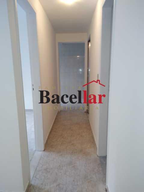 6d9c4981-1508-4393-8382-bda4a4 - Apartamento 2 quartos à venda Quintino Bocaiúva, Rio de Janeiro - R$ 270.000 - RIAP20287 - 4