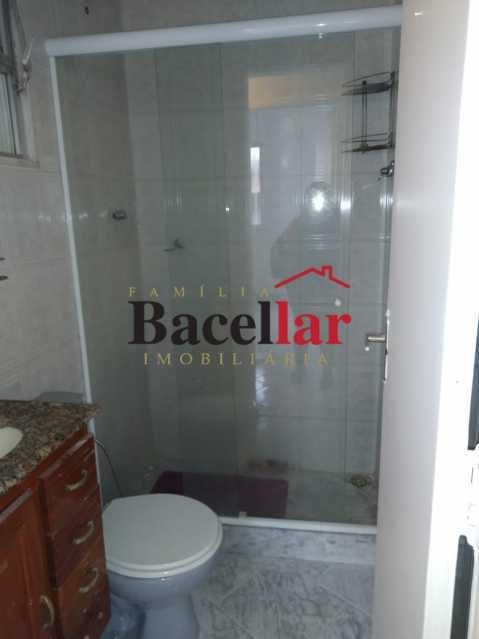 8f08303b-47ec-4fc9-8534-15c76b - Apartamento 2 quartos à venda Quintino Bocaiúva, Rio de Janeiro - R$ 270.000 - RIAP20287 - 7