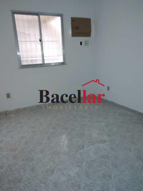 8fb1b34b-9104-4cde-9d2c-dd1de9 - Apartamento 2 quartos à venda Quintino Bocaiúva, Rio de Janeiro - R$ 270.000 - RIAP20287 - 6