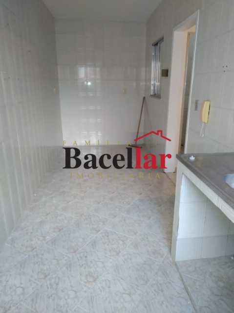 26f5ee12-6dfa-43fa-800c-e2bc61 - Apartamento 2 quartos à venda Quintino Bocaiúva, Rio de Janeiro - R$ 270.000 - RIAP20287 - 17