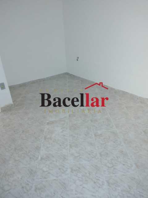 46ce730d-f619-45f3-b8ac-027100 - Apartamento 2 quartos à venda Quintino Bocaiúva, Rio de Janeiro - R$ 270.000 - RIAP20287 - 10