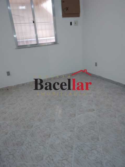 92b9d264-43ec-4331-9489-71014e - Apartamento 2 quartos à venda Quintino Bocaiúva, Rio de Janeiro - R$ 270.000 - RIAP20287 - 8