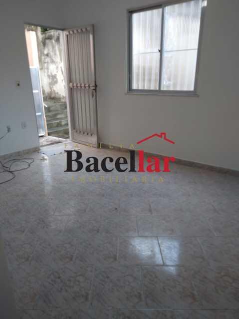 146f408d-4b0a-4244-a7ca-97dcfc - Apartamento 2 quartos à venda Quintino Bocaiúva, Rio de Janeiro - R$ 270.000 - RIAP20287 - 3