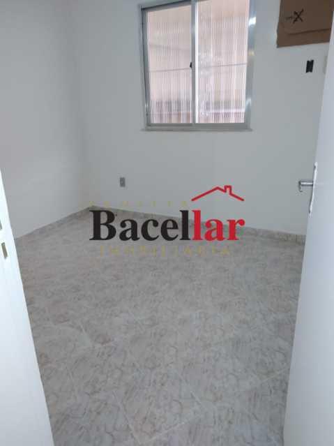 605c3a52-19e4-40fa-9df5-05f305 - Apartamento 2 quartos à venda Quintino Bocaiúva, Rio de Janeiro - R$ 270.000 - RIAP20287 - 9