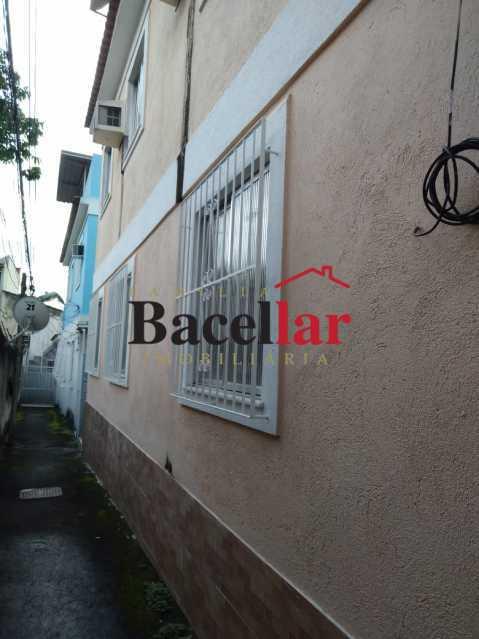 841f9802-a5b5-47fa-8698-526430 - Apartamento 2 quartos à venda Quintino Bocaiúva, Rio de Janeiro - R$ 270.000 - RIAP20287 - 1