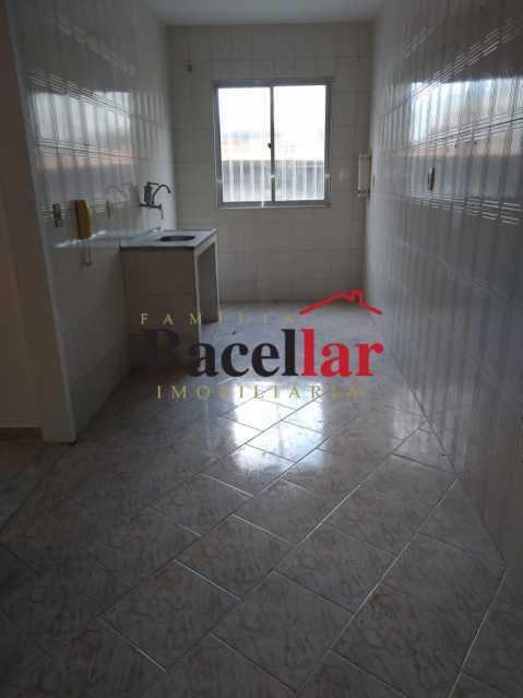 8591091a-11fe-411f-b1e4-765530 - Apartamento 2 quartos à venda Quintino Bocaiúva, Rio de Janeiro - R$ 270.000 - RIAP20287 - 16