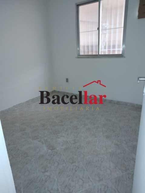 b2798dab-e03d-4b80-ab35-1352f5 - Apartamento 2 quartos à venda Quintino Bocaiúva, Rio de Janeiro - R$ 270.000 - RIAP20287 - 12