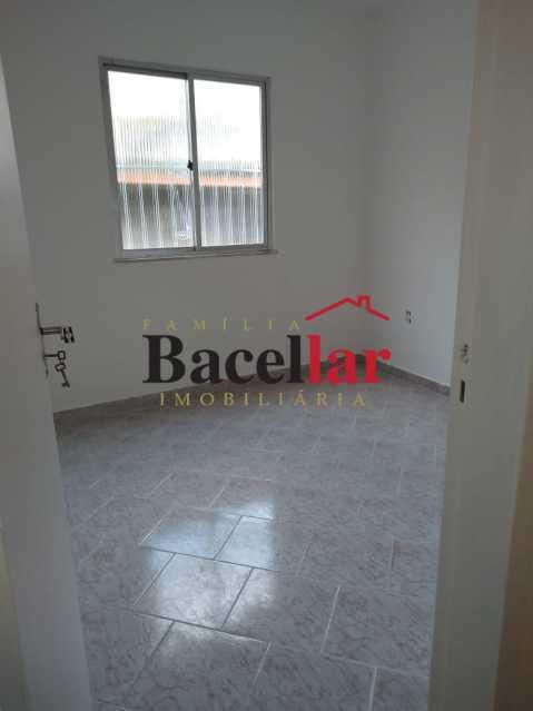 b8960ad5-c854-43c1-83f7-4635b2 - Apartamento 2 quartos à venda Quintino Bocaiúva, Rio de Janeiro - R$ 270.000 - RIAP20287 - 11
