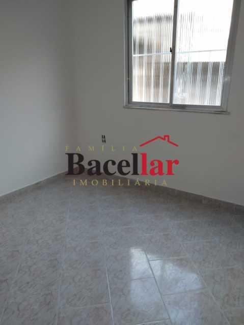 cd02c633-570b-4a15-b463-d19445 - Apartamento 2 quartos à venda Quintino Bocaiúva, Rio de Janeiro - R$ 270.000 - RIAP20287 - 13