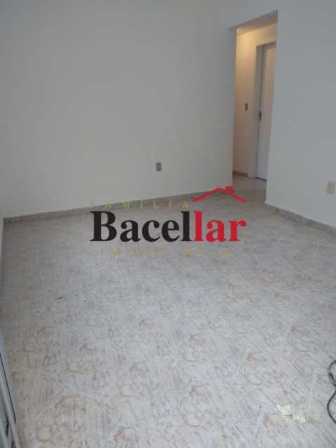 e71e96f0-39dc-4511-9469-fa4f84 - Apartamento 2 quartos à venda Quintino Bocaiúva, Rio de Janeiro - R$ 270.000 - RIAP20287 - 14