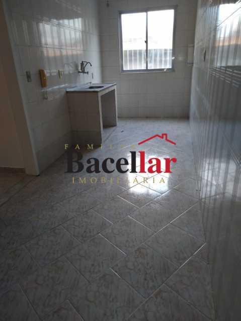 f18daa32-6ab0-496b-9547-e87aa1 - Apartamento 2 quartos à venda Quintino Bocaiúva, Rio de Janeiro - R$ 270.000 - RIAP20287 - 15