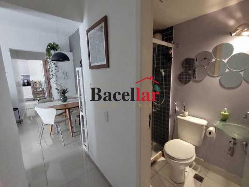 1ab37f869e04e4d8811a99391e8448 - Apartamento 2 quartos à venda Engenho de Dentro, Rio de Janeiro - R$ 319.900 - RIAP20288 - 9