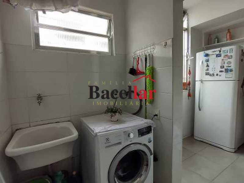 1b068aa55263acbef7ea545858745b - Apartamento 2 quartos à venda Engenho de Dentro, Rio de Janeiro - R$ 319.900 - RIAP20288 - 16