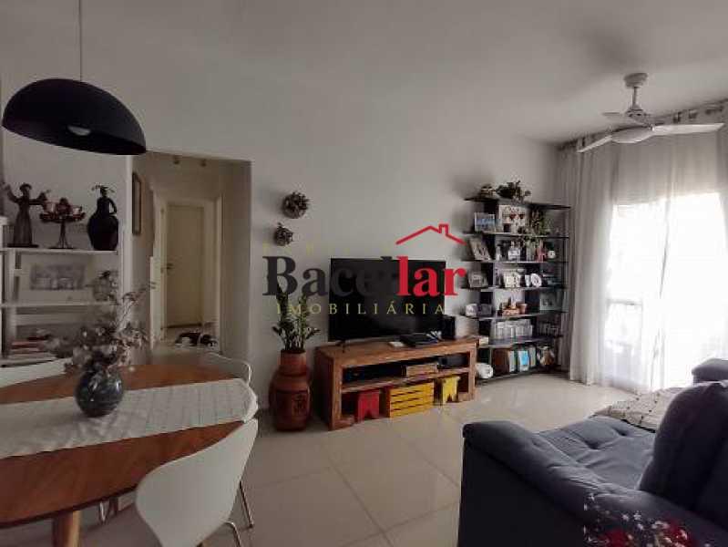 1eb9b8198a6d05a28173a891e2a8c1 - Apartamento 2 quartos à venda Engenho de Dentro, Rio de Janeiro - R$ 319.900 - RIAP20288 - 3