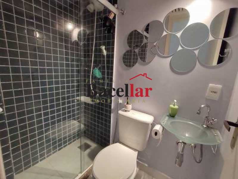 4ff63ee7ee325db21106d63c8ec77c - Apartamento 2 quartos à venda Engenho de Dentro, Rio de Janeiro - R$ 319.900 - RIAP20288 - 10