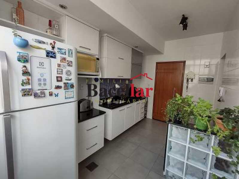 9e7e2b408b186012ca6825d77c6bfe - Apartamento 2 quartos à venda Engenho de Dentro, Rio de Janeiro - R$ 319.900 - RIAP20288 - 12